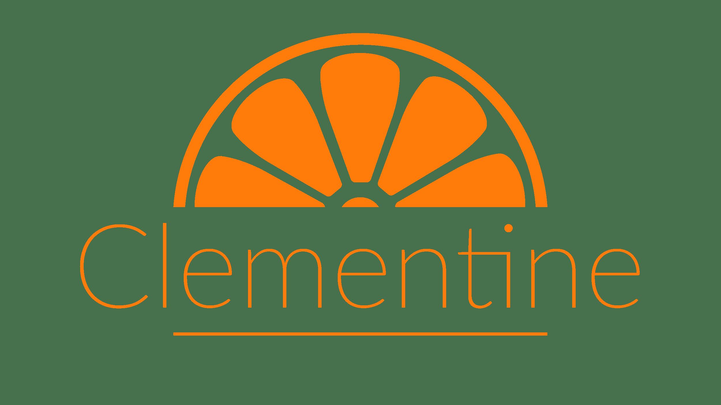 AskClementine