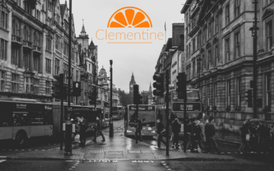 Clementine starts UK branch led by industry experts