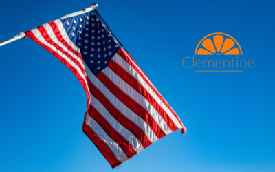 Amplified Resource Group starts offering EU market leader Clementine in the USA